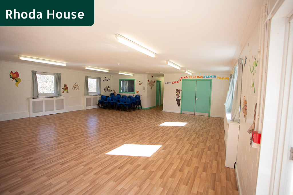 RHODA-HOUSE-2-1024x684