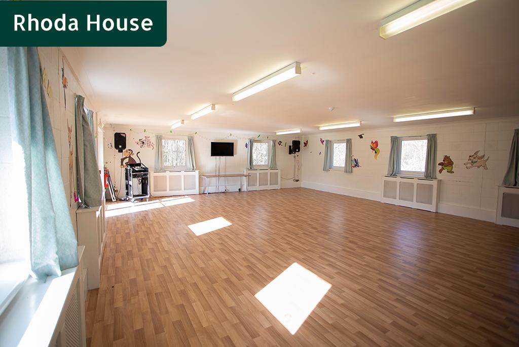 RHODA-HOUSE-3-1024x684