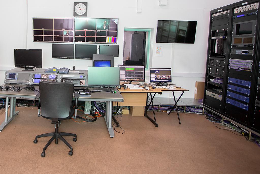 studio-kiccbuckmore2